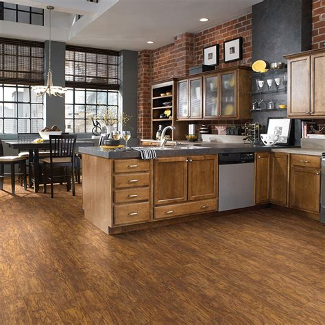 vinyl flooring denver wholesale vinyl flooring denver the floor club denver