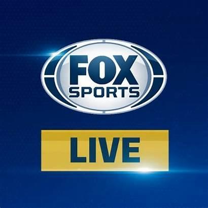 Fox Internet Gratis Channel Vivo Soccer Ver