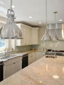 Kitchen Island Pendant Light Fixtures Photos Hgtv