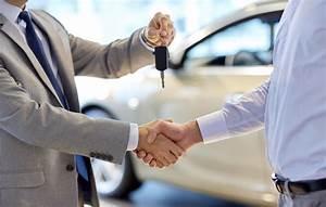 Motorschaden Auto Verkaufen : autoankauf auto verkaufen getriebeschaden motorschaden ~ Jslefanu.com Haus und Dekorationen