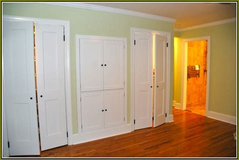 Sliding Closet Doors Canada by Doors Canada Aston Bath