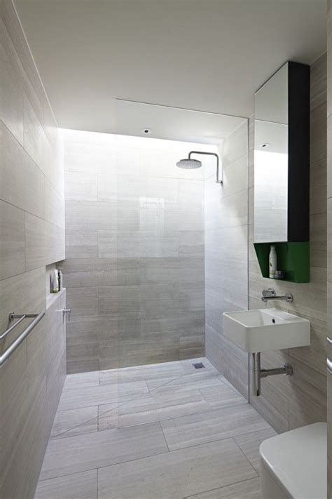 minimalist wet rooms designs  modern shower design
