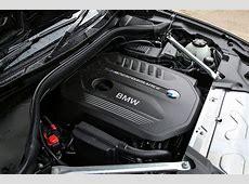 BMW X3 M40i 2018 UK review Autocar