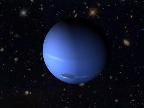 neptune solar system giant planet stars ds  studio
