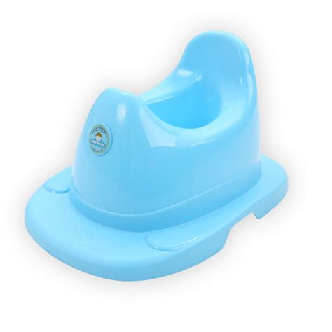 the melody potty chair musical potty chair by potty scotty potty concepts