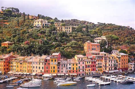 Portofino Photo by Top 5 Things To Do In Portofino Italy S Album