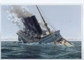 7 best lusitania sank and sinking images on pinterest