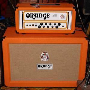Ampli Wifi Orange : orange amp page ~ Melissatoandfro.com Idées de Décoration
