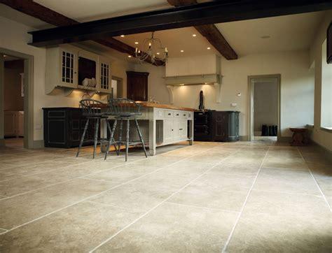 limestone tiles kitchen grey jerusalem limestone floor with tuscany finish 3806