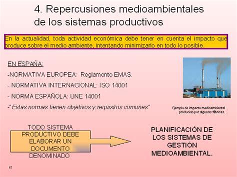 Fabricación Y Comercialización De Productos Monografiascom