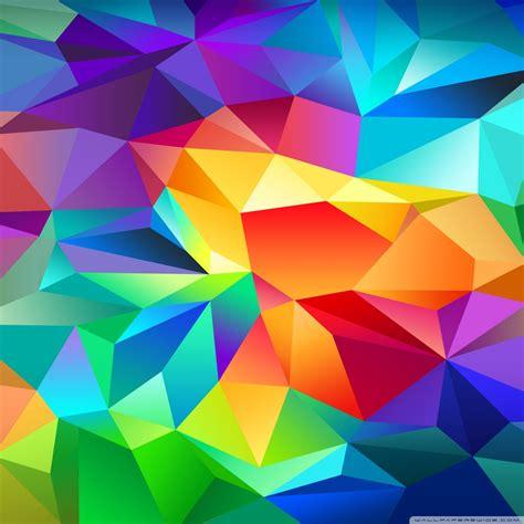 Download Samsung Tab 3 Hd Wallpaper Gallery