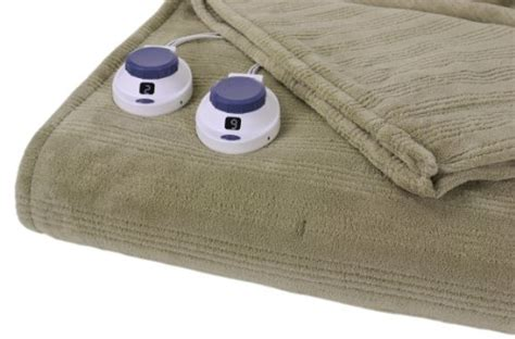 Cheap Electric Blankets Queen Size Double Layer Fleece Blankets Standard Sizes Of Baby Antique Blanket Chest With Two Drawers Made From Race Shirts Super Soft Faux Mink Bernat Yarn Crochet Crowd How To Make A Ribbon Tab Twin Size Measurements