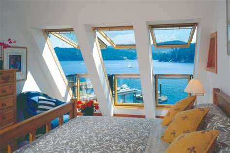 velux skylights  roof windows photo gallery accent