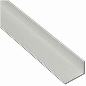 aluminium profielen, aluminium buizen