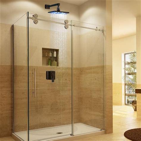 antique bronze kitchen faucet 8 quot 10 quot 12 quot 16 quot rubbed bronze shower