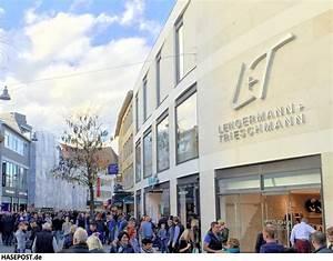 Sonntagsöffnung Berlin Heute : sonntagsshopping in osnabr ck mit hollandmarkt ~ Markanthonyermac.com Haus und Dekorationen