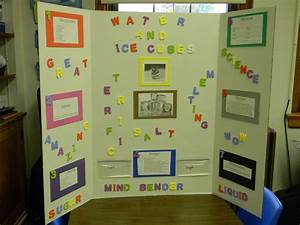 Easy Science Projects For 2nd Graders 1000 Images About