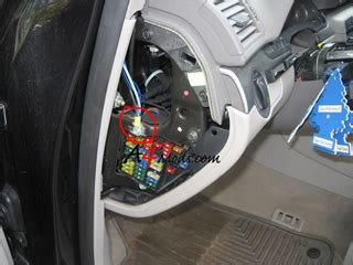 Audi Fuse Box Repair Wire by Podi Wiring Troubleshooting