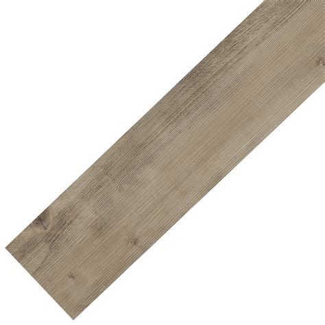 vinyl plank flooring adhesive neuholz ca 4m 178 vinyl laminate self adhesive oak light flooring planks ebay