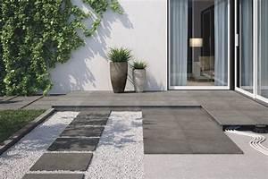 Www Milbled Com : terrasse en carrelage exterieur ur97 jornalagora ~ Premium-room.com Idées de Décoration