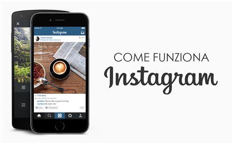 groupe la poste si鑒e social instagram come funziona e come usarlo per la pubblicità aziendale