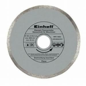 Disque Diamant 180 : disque diamant pour scie circulaire diam tre 180 mm ~ Edinachiropracticcenter.com Idées de Décoration