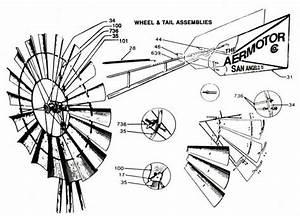 Miller U0026 39 S Windmill Service