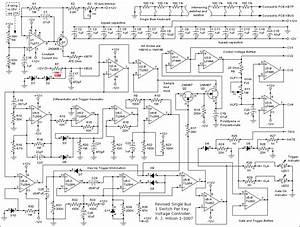 Kz 3097  Usb Keyboard Schematic Further Usb Wiring