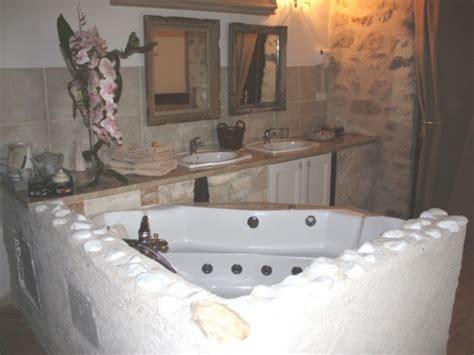 chambre d hotes region parisienne chambre d 39 hôtes le domaine de la croix du vexin chambre d