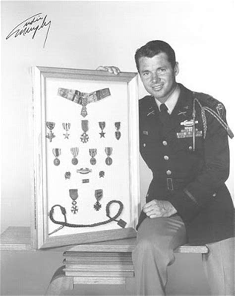 second most decorated soldier of all time 17 best images about audie murphy on soldiers