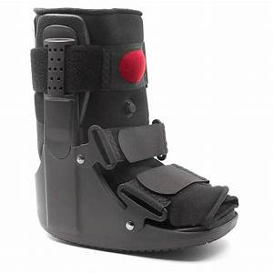 Top 10 Best Walking Boots In 2020 Reviews