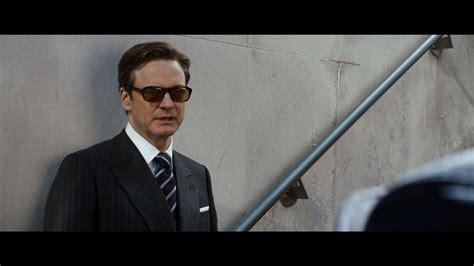 kingsman the secret service resume trailer kingsman the secret service starring colin firth michael caine samuel l jackson