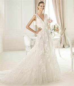famous mexican wedding dress designers famous wedding With mexican wedding dress designers