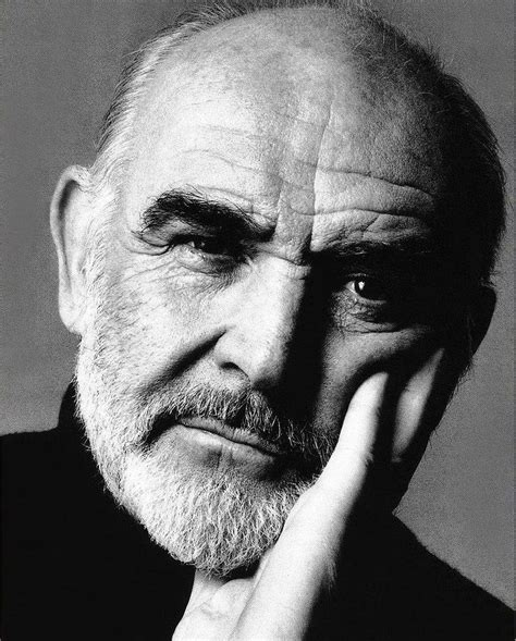 sean connery unifrance