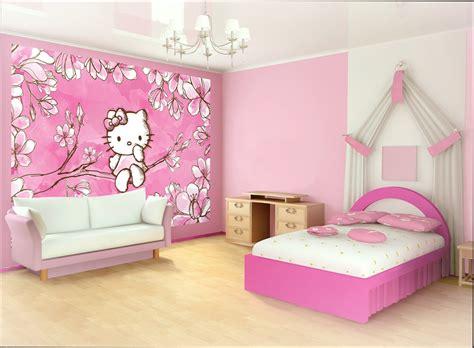 chambre deco idee decoration chambre hello