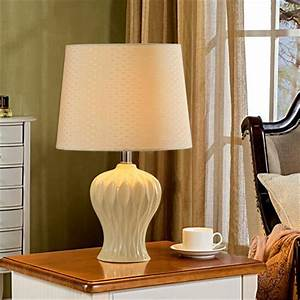 Top, 50, Modern, Table, Lamps, For, Living, Room, Ideas