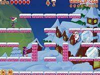 Χριστούγεννα - Games.gr - Δωρεάν διαδικτυακά παιχνίδια ...
