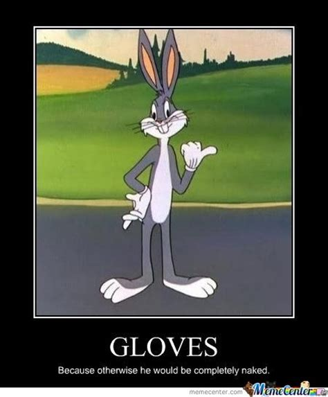 Like A Glove Meme - like a glove memes best collection of funny like a glove pictures