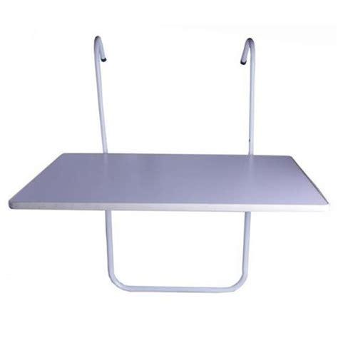 ringhiera prezzo tavolo pieghevole da ringhiera per il tuo balcone
