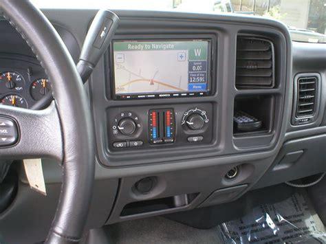 Radio Wiring Diagram For Kenwood Dnx7120 by Steveosgtc 2006 Chevrolet Silverado 1500 Regular Cab Specs