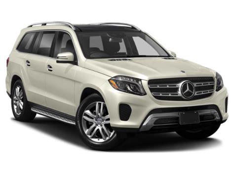 Новый mercedes gls, оклейка кузова под maybach. New 2019 Mercedes-Benz GLS GLS 450 AWD GLS 450 4MATIC 4dr ...