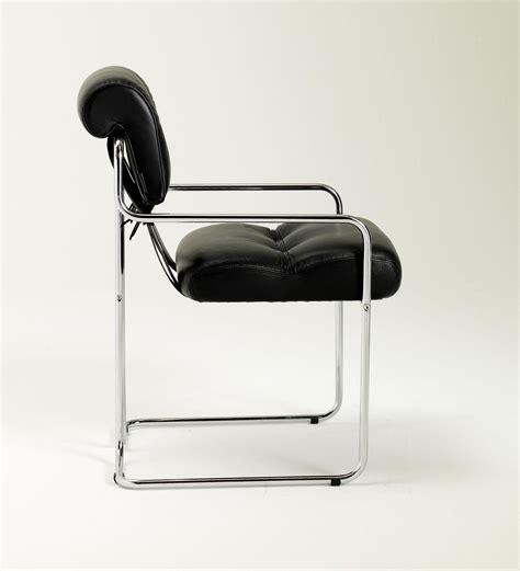 chaise bureau originale magasin l incroyable intrieur maison 50 gsac vente chaude
