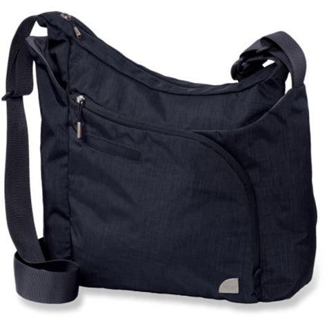 overland equipment belvedere shoulder bag womens rei