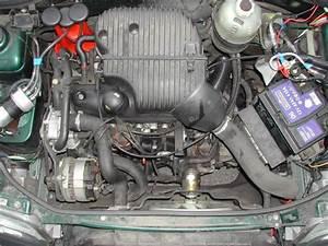 Panne Injection : fuite d 39 huile apr s joint de culasse refait renault twingo essence auto evasion forum auto ~ Gottalentnigeria.com Avis de Voitures