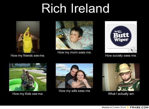 Ireland Memes - irish memes pictures to pin on pinterest pinsdaddy