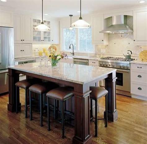 foot kitchen island  seating mostexpensivehousesorg