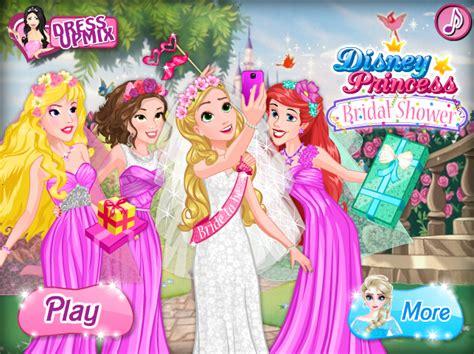 jeux de cuisine pour fille gratuit en ligne decoration de mariage jeux de fille idées et d 39 inspiration sur le mariage
