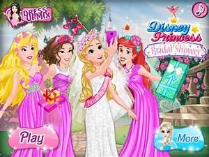 decoration de mariage jeux de fille idees et d With jeu de decoration pour fille