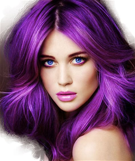 beautician hair style pictures hair flair salon hair salon flemington nj styling nails