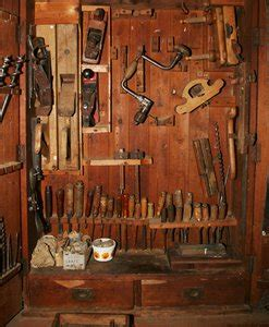 woodwork  fashioned woodworking tools  plans